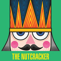 GA4 NUTCRACKER-cover.jpg