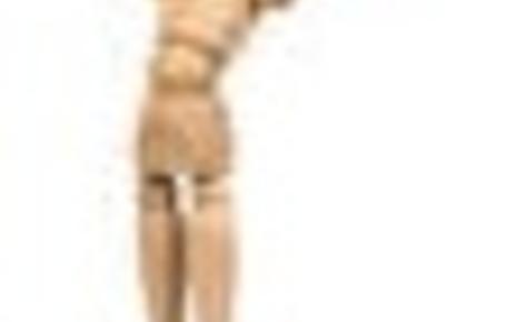 stock-photo-a-wooden-mannequin-work-out-20070355.jpg