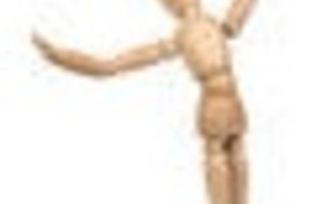 stock-photo-a-wooden-mannequin-work-out-20070397.jpg